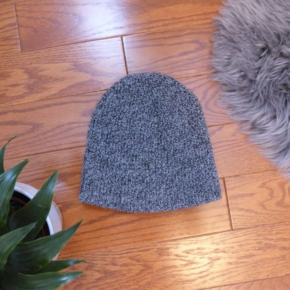 📍3 for $20 - American Eagle Hat